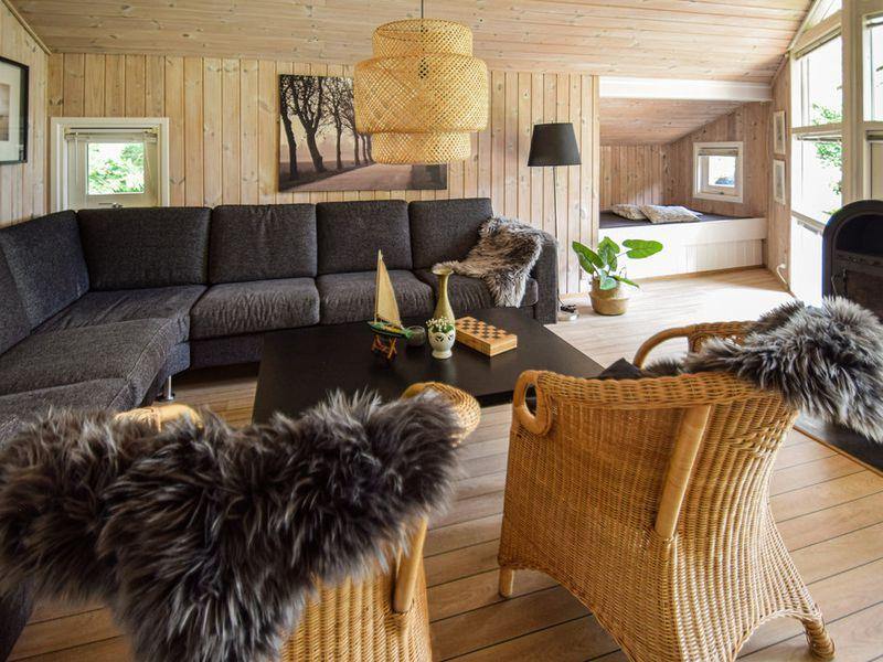 503837-Ferienhaus-8-Tranekær-800x600-1
