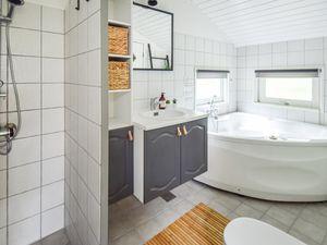 503837-Ferienhaus-8-Tranekær-300x225-4