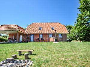 Ferienhaus für 7 Personen (134 m²) ab 51 € in Tranekær