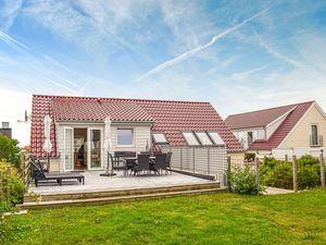Ferienhaus für 7 Personen (144 m²) ab 64 € in Tranekær