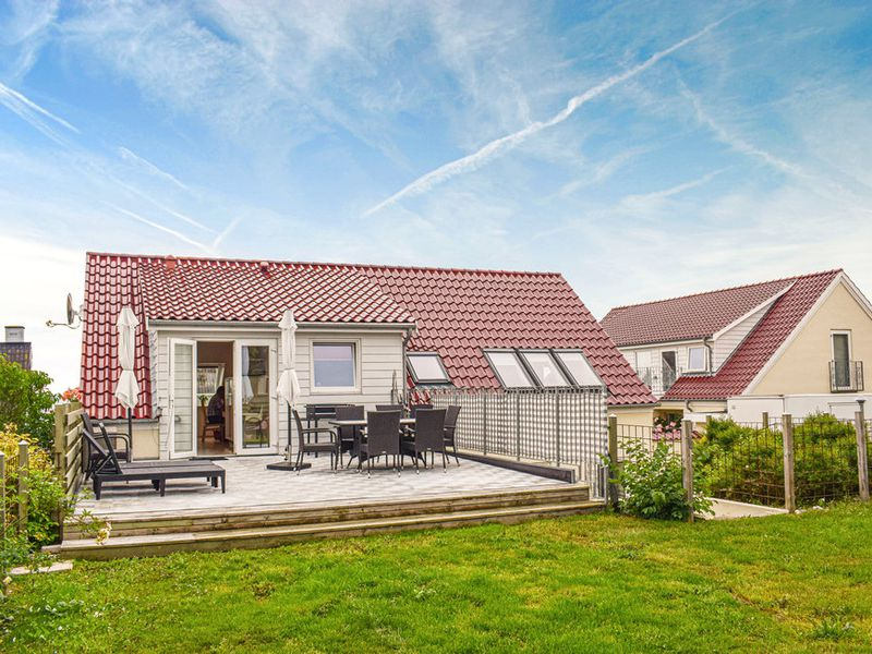 22629221-Ferienhaus-7-Tranekær-800x600-0
