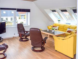 22629221-Ferienhaus-7-Tranekær-300x225-2