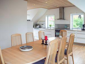 22629221-Ferienhaus-7-Tranekær-300x225-3
