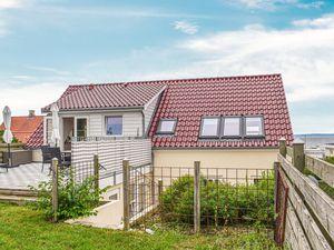 22629221-Ferienhaus-7-Tranekær-300x225-4