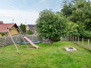 22629221-Ferienhaus-7-Tranekær-300x225-5