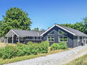 Ferienhaus für 20 Personen (300 m²) ab 147 € in Tranekær