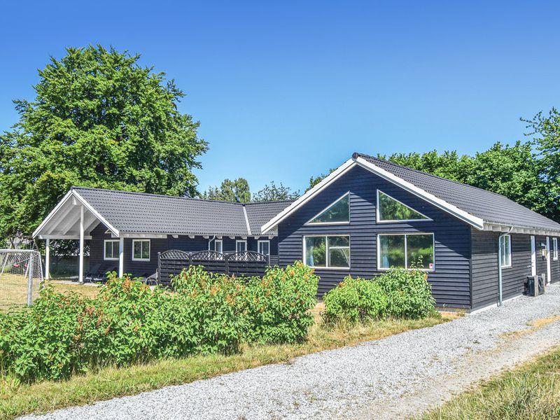 516319-Ferienhaus-20-Tranekær-800x600-0
