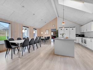 516319-Ferienhaus-20-Tranekær-300x225-2