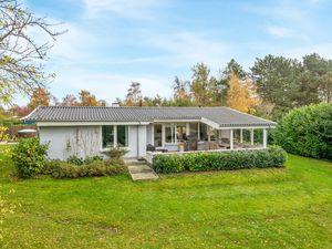 Ferienhaus für 6 Personen (85 m²) ab 71 € in Tranekær
