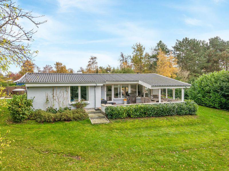 22128297-Ferienhaus-6-Tranekær-800x600-0