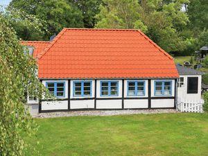 Ferienhaus für 4 Personen (61 m²) ab 71 € in Tranekær
