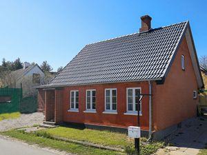 Ferienhaus für 6 Personen (150 m²) ab 166 € in Tranekær
