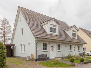 Ferienhaus für 6 Personen (85 m²) ab 75 € in Trassenheide (Ostseebad)