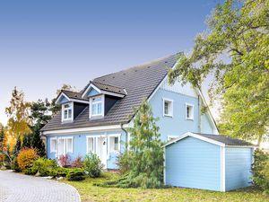 Ferienhaus für 6 Personen (95 m²) ab 56 € in Trassenheide (Ostseebad)