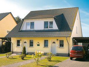 Ferienhaus für 6 Personen (80 m²) ab 63 € in Trassenheide (Ostseebad)