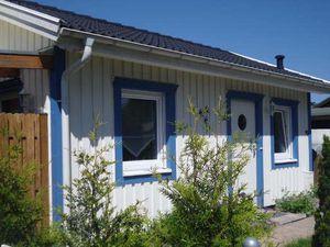 Ferienhaus für 3 Personen (30 m²) ab 78 € in Travemünde