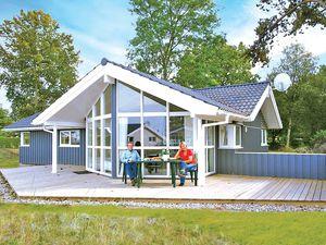 Ferienhaus für 6 Personen (100 m²) ab 77 € in Travemünde