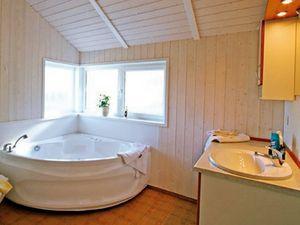 74687-Ferienhaus-6-Travemünde-300x225-2
