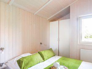 74687-Ferienhaus-6-Travemünde-300x225-5