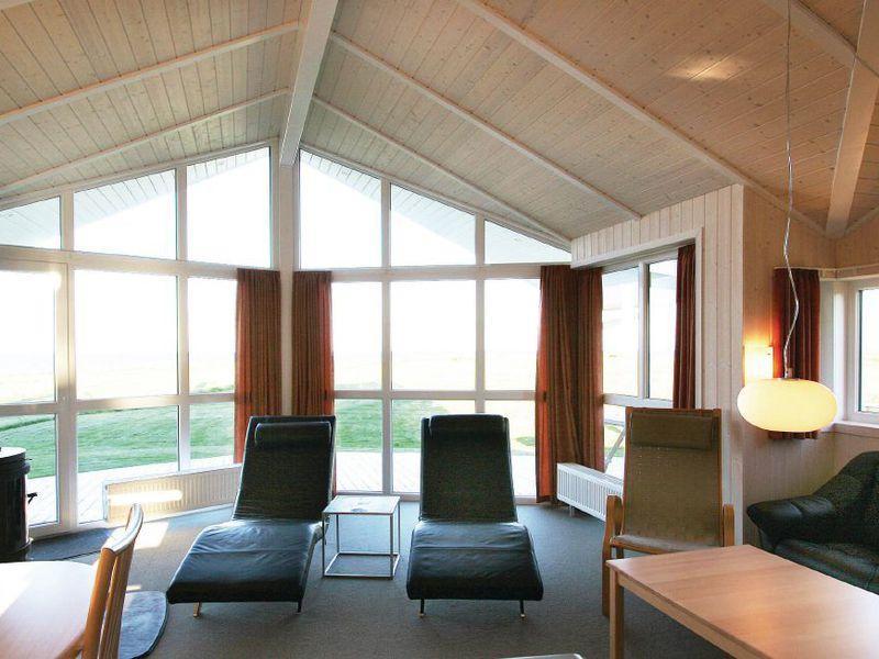 74695-Ferienhaus-6-Travemünde-800x600-1