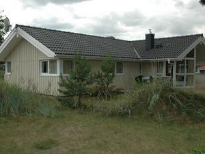 74695-Ferienhaus-6-Travemünde-300x225-4