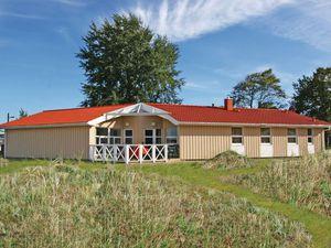 Ferienhaus für 12 Personen (195 m²) ab 126 € in Travemünde