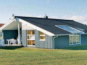 Ferienhaus für 12 Personen (141 m²) ab 81 € in Travemünde