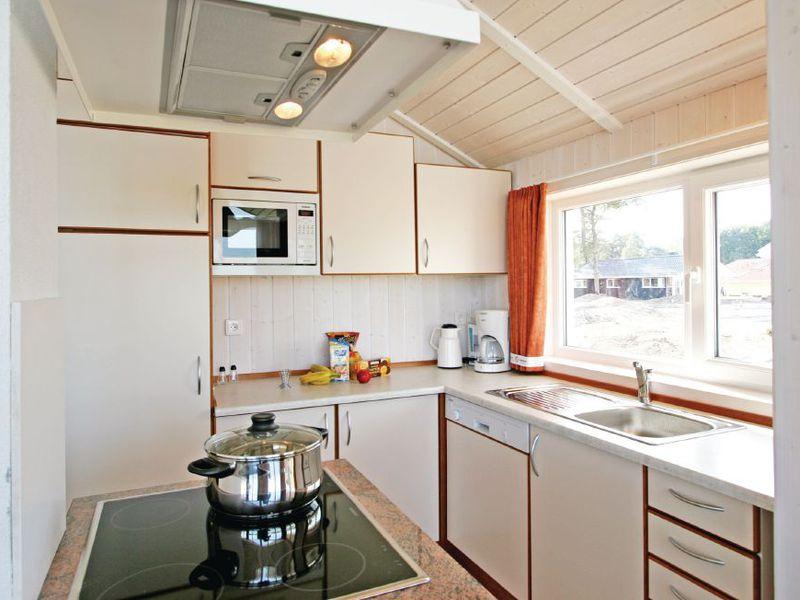 74694-Ferienhaus-6-Travemünde-800x600-1