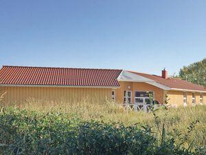Ferienhaus für 10 Personen (174 m²) ab 121 € in Travemünde