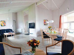 Ferienhaus für 12 Personen (195 m²) ab 138 € in Travemünde