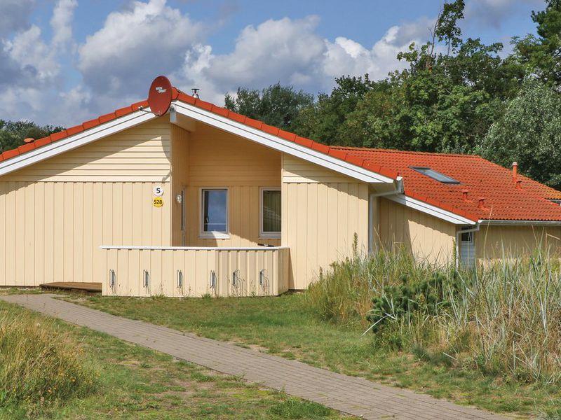 74747-Ferienhaus-12-Travemünde-800x600-2