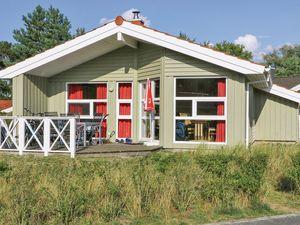 20894701-Ferienhaus-8-Travemünde-300x225-0
