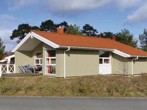 20894701-Ferienhaus-8-Travemünde-300x225-1
