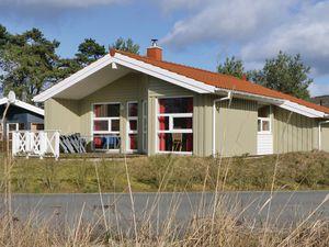 20894701-Ferienhaus-8-Travemünde-300x225-2