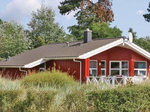 Ferienhaus für 8 Personen (86 m²) ab 66 € in Travemünde