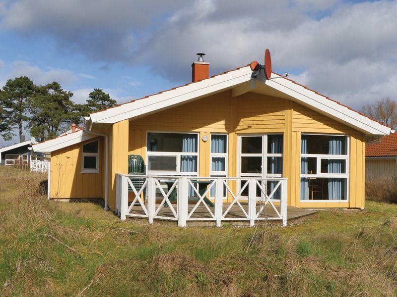 20894721-Ferienhaus-8-Travemünde-800x600-0