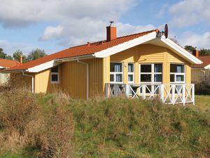 20894721-Ferienhaus-8-Travemünde-300x225-1