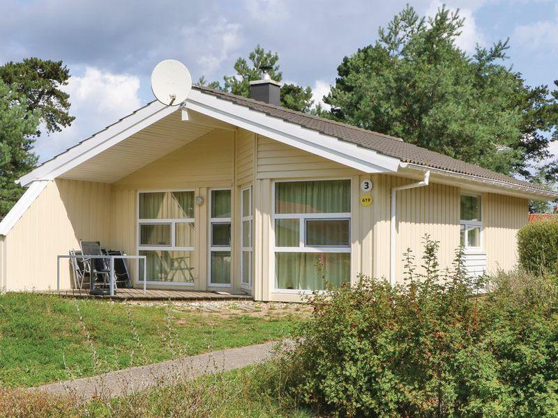 20894711-Ferienhaus-6-Travemünde-800x600-0