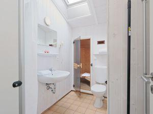 20894711-Ferienhaus-6-Travemünde-300x225-2