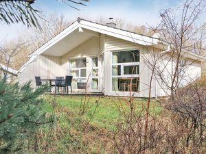 Ferienhaus für 6 Personen (72 m²) ab 59 € in Travemünde