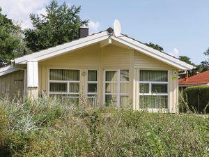 20894711-Ferienhaus-6-Travemünde-300x225-4