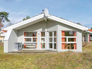 20894751-Ferienhaus-6-Travemünde-300x225-0