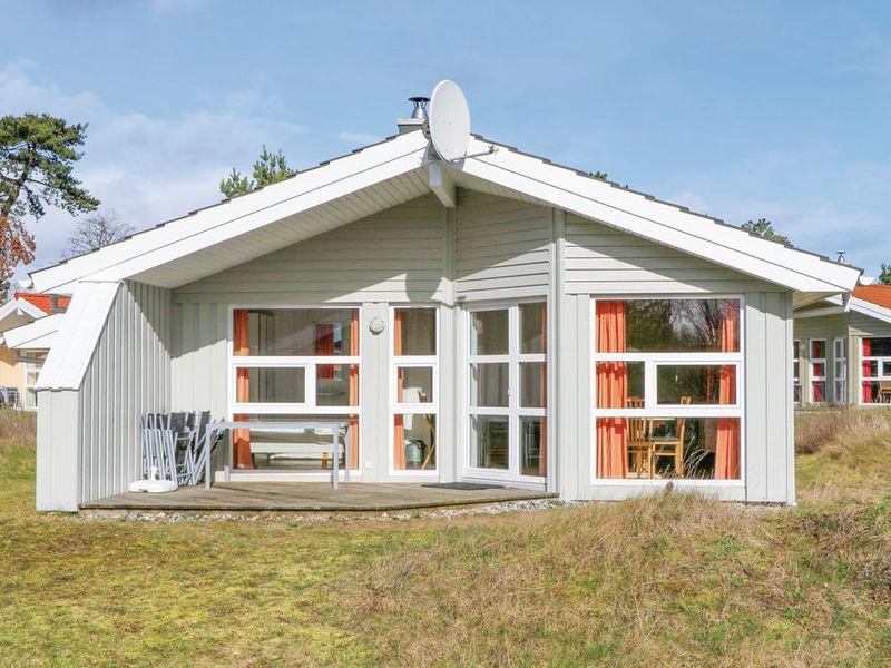 20894751-Ferienhaus-6-Travemünde-800x600-0