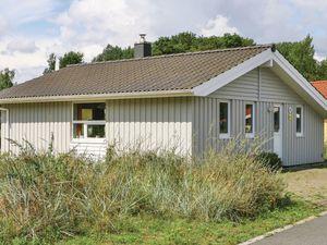 20894751-Ferienhaus-6-Travemünde-300x225-1