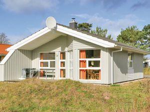 20894751-Ferienhaus-6-Travemünde-300x225-2