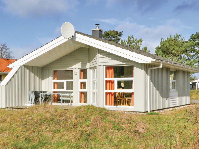 20894751-Ferienhaus-6-Travemünde-800x600-2
