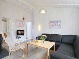20894751-Ferienhaus-6-Travemünde-300x225-4