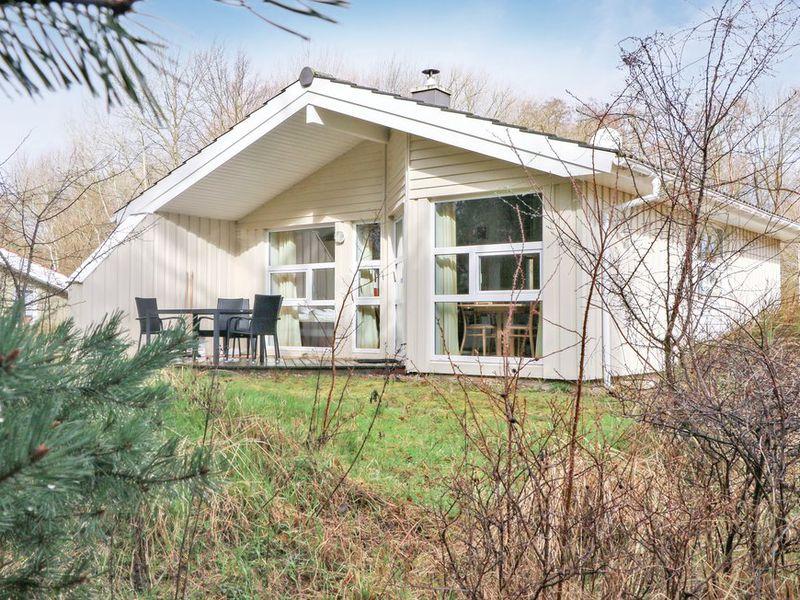 20894741-Ferienhaus-6-Travemünde-800x600-0