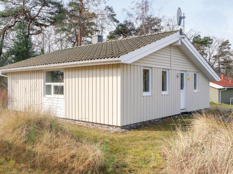 20894741-Ferienhaus-6-Travemünde-800x600-1