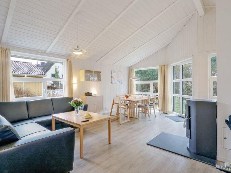 20894741-Ferienhaus-6-Travemünde-800x600-2